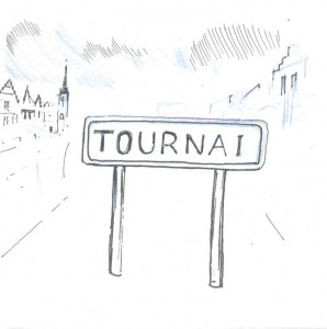 panneauTournai